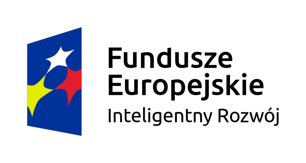logo FE Inteligentny Rozwoj rgb 1